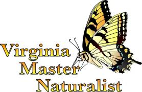 Virginia Master Naturalist Logo